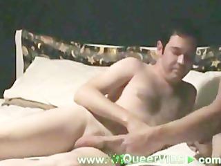 deep anal