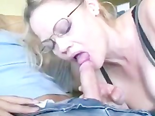 golden jade fuck youngster