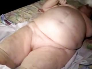 free bbw grannies sex webcam