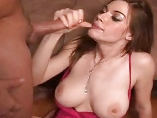 lustful d like to fuck roxetta face hole fucked