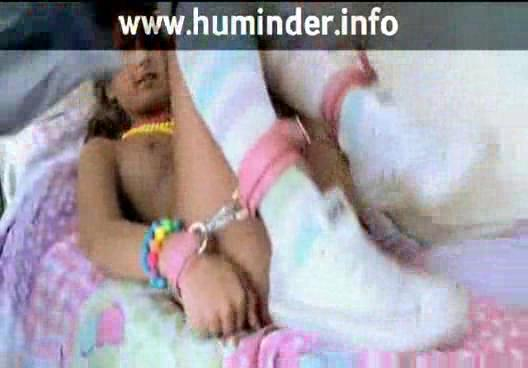 mature tramp hammering very hard unfathomable in
