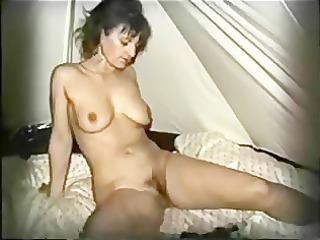 jean naked
