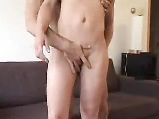 dutch hot mama in her st porn