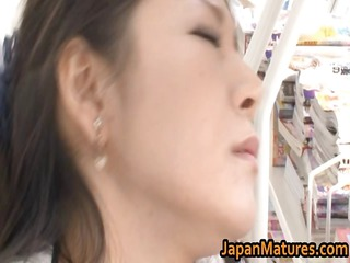 ayane asakura oriental d like to fuck has public