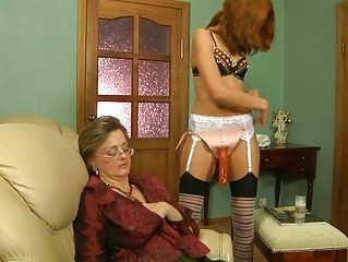 avid for act gal willing to inspect a mature