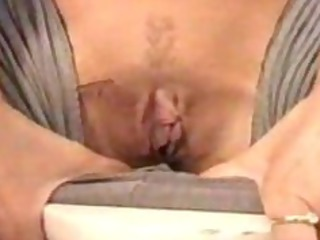 blond swedish mother i horny enough to be filmed