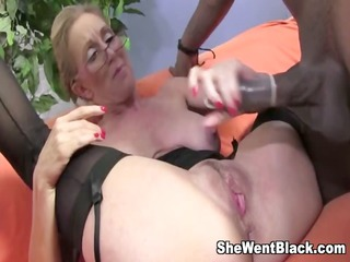 hawt mother i jenna covelli drilled by two