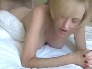 british mature blond d like to fuck