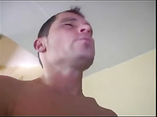 german d like to fuck receives drilled