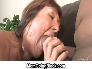 momgoingblack.com - watching my mama going