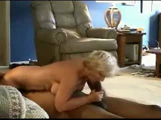 bbc wife hot