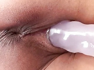 ethnic d like to fuck with miniature tits