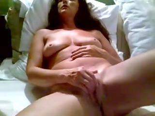 very sexy bare wife
