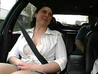 older wife desires to be hooker