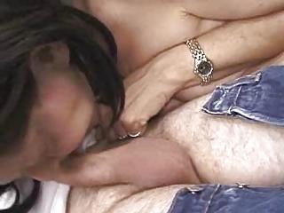 old granny sex