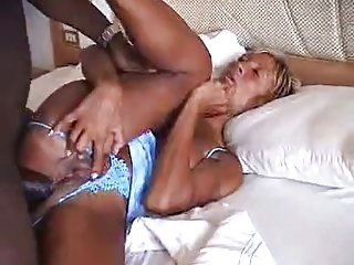 french busty d like to fuck - fucking darksome