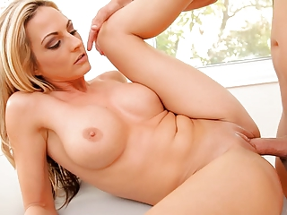 breathtaking d like to fuck sindy lange squirts