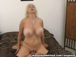 take a journey down with titty mature....tittyfuck