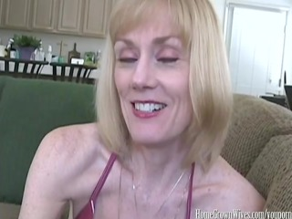 drilled hard by the poolboy