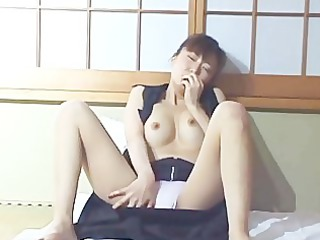 avmost.com - constricted bodied oriental honey