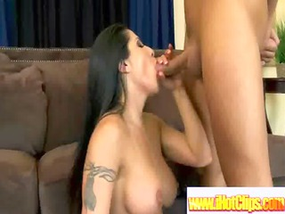 wifes with big juggs receive hardcore fuck
