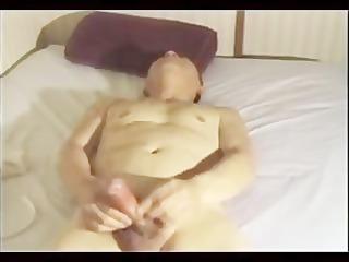 jp aged men