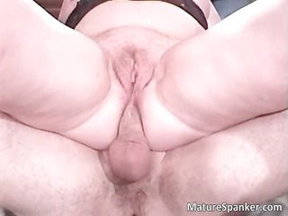 dirty dark brown d like to fuck with large tits