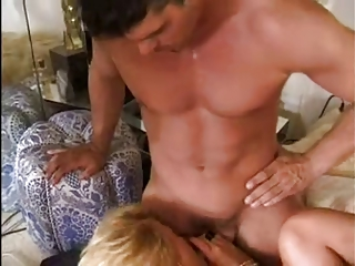french unfaithfull wife caught...f01