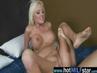 big pecker banging hardcore sexy breasty doxy d