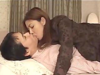 japanese youthful wife censored 11 asian cumshots