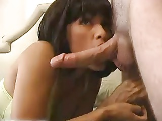 petite d like to fuck receives screwed and cum on