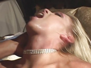 cheating rich older taking bbc in the butt
