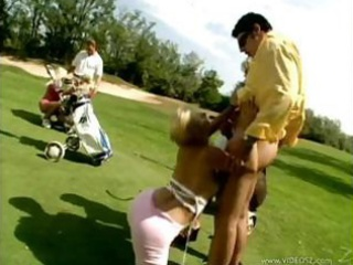 d like to fuck anal orgy at golf club