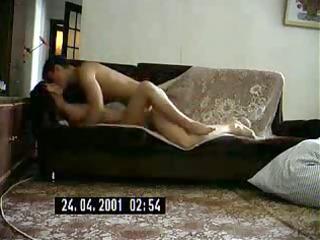 hot russian mother i fucks a boy