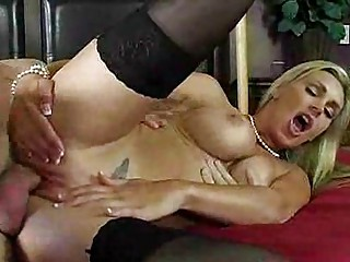 tanya tate mother i inner