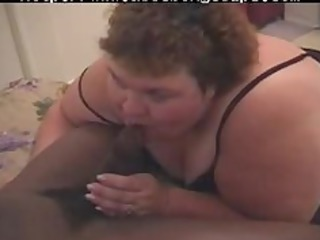 big beautiful woman thanks ebony computer tech