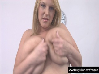 large billibongs carol brown toy fuck