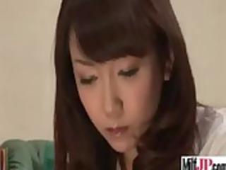 hawt japanese mother i fucking hardcore clip-811