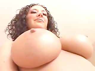 jayden james and her gigantic jugs