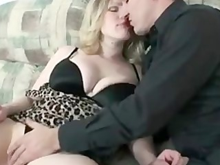 vicky vixen smokin and fucking