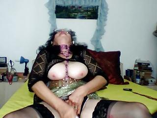 granny g.a undresses (3)