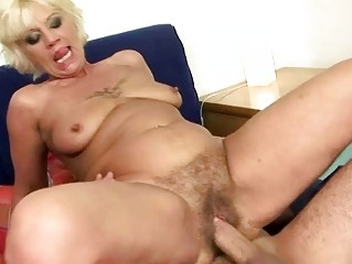 wicked granny getting fucked glamorous hard