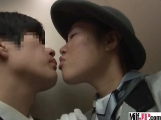 slut breasty d like to fuck japanese acquire hard