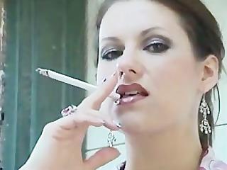 nice mama smoke 6111s