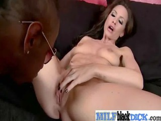 milf get hard fucked by darksome dick video-102