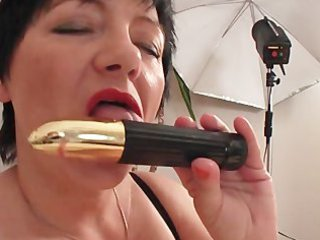 german porno casting mature 10