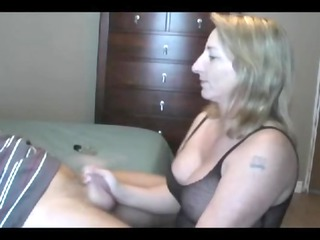 hawt polish mother i sucking!!!