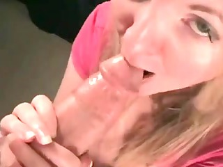 wifey breasty whore ding-dong pleaser