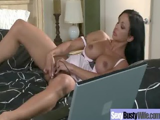 hardcore fucking a hot big love bubbles d like to