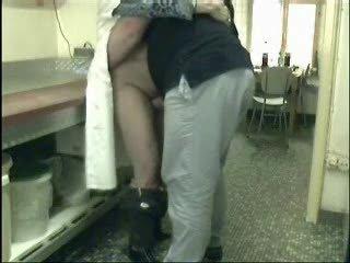 ooohhh mummy ! actually perverted !! hidden